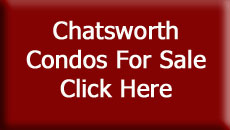 Chatsworth Condos for Sale