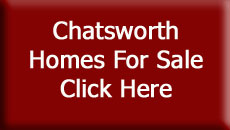 Chatsworth Homes for Sale